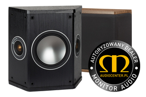 Monitor Audio Bronze FX - kolumny surround