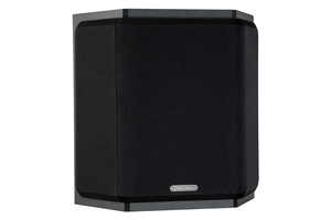 Monitor Audio Bronze FX | 6G - kolumny surround
