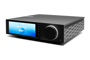 Cambridge Audio EVO75 - bezprzewodowy system audio typu 'all-in-one'