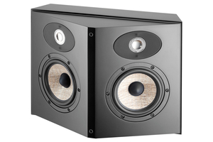 Focal Aria SR 900 - kolumny surround