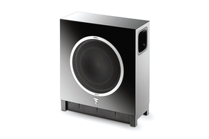 Focal Sub Air - subwoofer aktywny