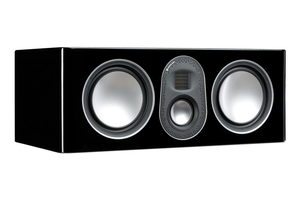Monitor Audio Gold C250 - kolumna centralna