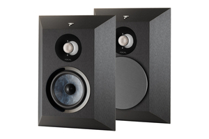Focal Chora Surround - kolumny surround