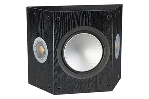 Monitor Audio Silver FX - kolumny surround