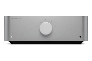 Cambridge Audio Edge A - wzmacniacz stereo