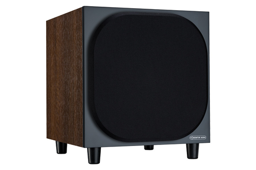 Monitor Audio Bronze W10 | 6G - subwoofer aktywny