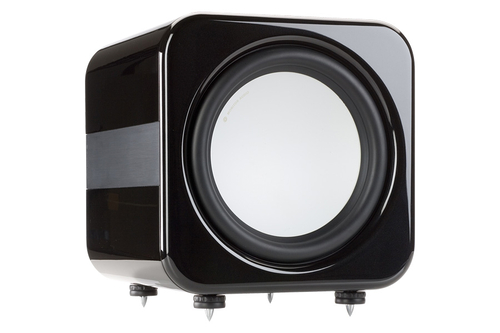 Monitor Audio Apex AW12 - subwoofer aktywny