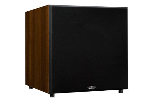 Monitor Audio Monitor MRW-10 - subwoofer aktywny
